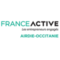 France Active Airdie-Occitanie